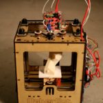 MakerBot_ThingOMatic_Bre_Pettis