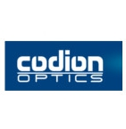 Codion Optics GmbH