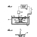 patent drawing stereolithography