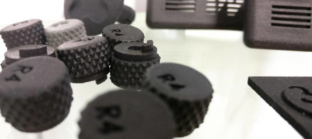 the property of 3d printed parts cover-1300x578
